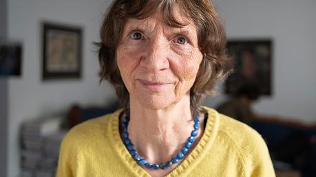 Aleida Assmann.png