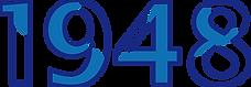 Final_DEIN_Projekt_1948_Logo.png