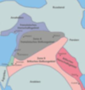 Sykes-Picot.png