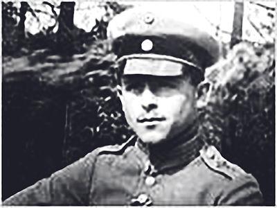012 Fritz Beckhardt-sb.jpg