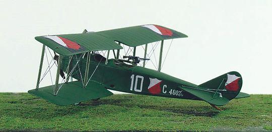 008 Kampfflugzeug-sb.jpg