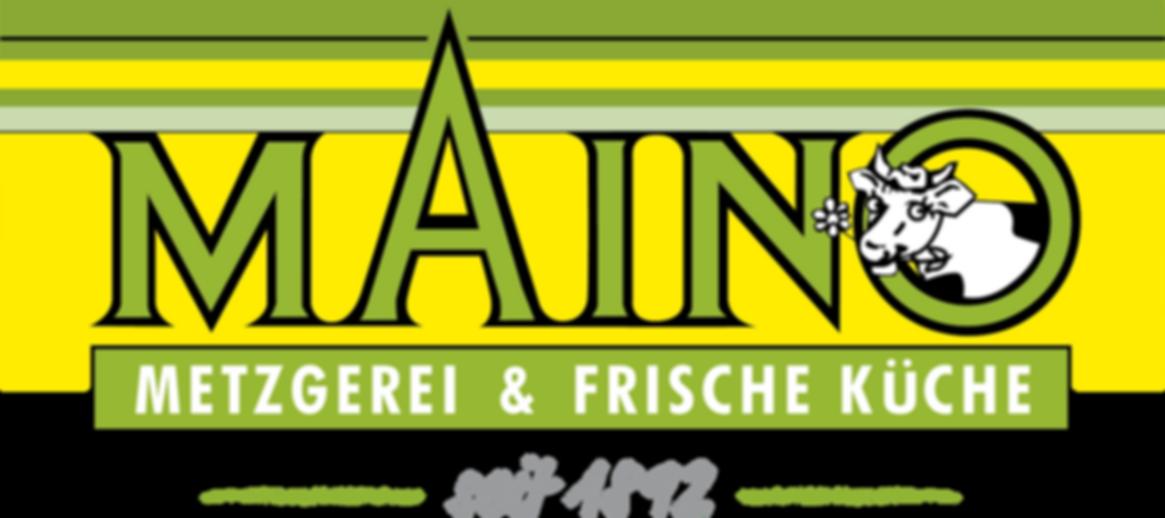 L1_Maino_Logo_FrischeKüche_10.18.png