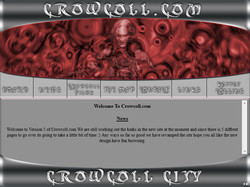 Crowcoll Version 4