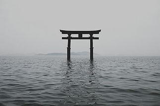 Torii_edited.jpg