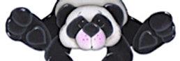 #40 Panda