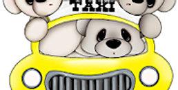 1014 Mom Taxi