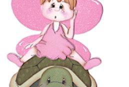 #483 Turtle Transportation