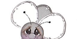 #363 Beetle