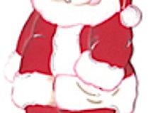 #191 Santa