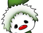 #1051 Who Snowman
