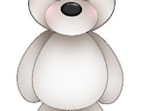 #989 Ted E