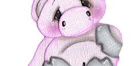 #42 Pig