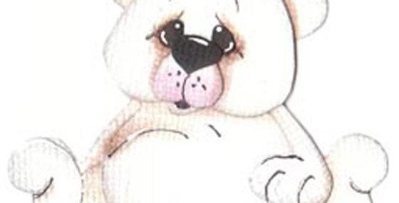 #234 Polar Baby