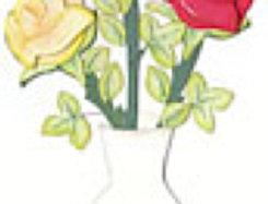 #150 Flowers