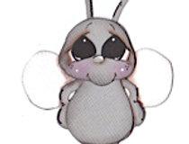 #348 Shoe Fly