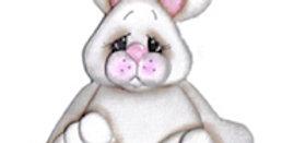 #5 Bunny
