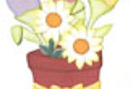 #147 Flowers