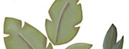 #383 Leaves