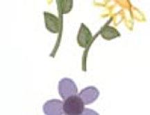#102 Flowers