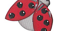 #364 Lady Bug
