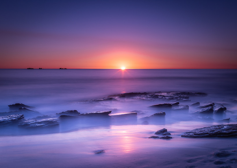 Burns_Beach_May_18-5.jpg
