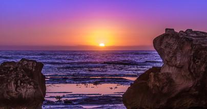 Turimetta Beach jan 2014.jpg