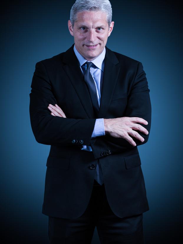 Noble Oak CEO (1 of 1).jpg