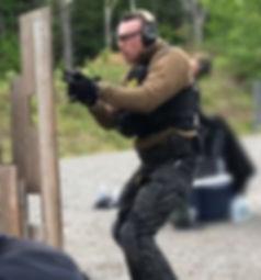 shooting class 3.jpg