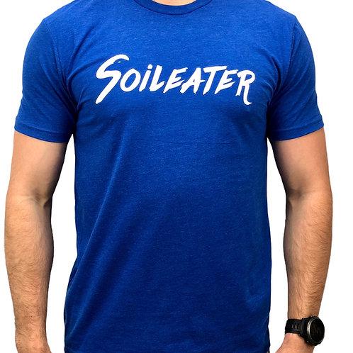 Soileater T-Shirt