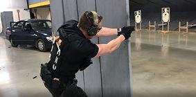 shooting class.jpg