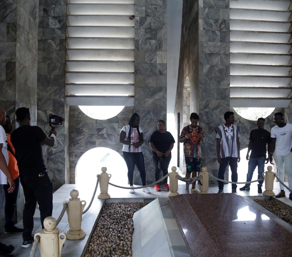 Nkrumah Museum 1.jpg
