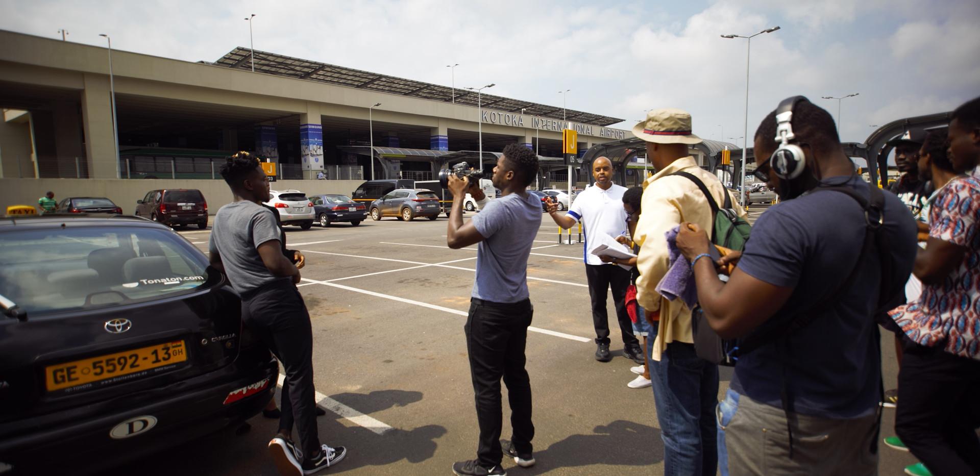 Kotoka Airport 2.jpg