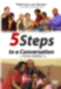 5 Steps to a Conversation Cover.jpg