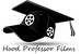 hood proffessor logo2.png