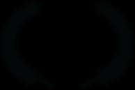 OFFICIAL SELECTION - Rhode Island Black