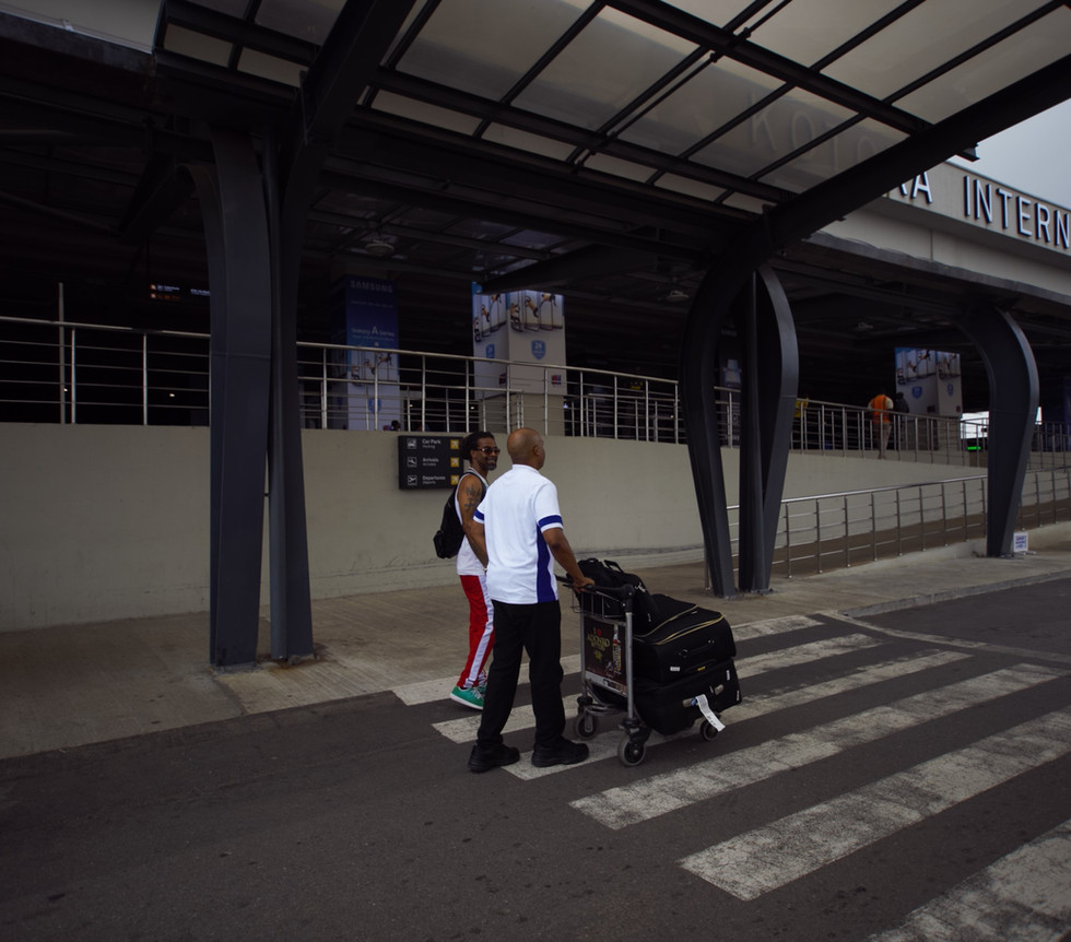 Kotoka Airport 1.jpg