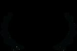 OFFICIAL SELECTION - Las Vegas Black Fil