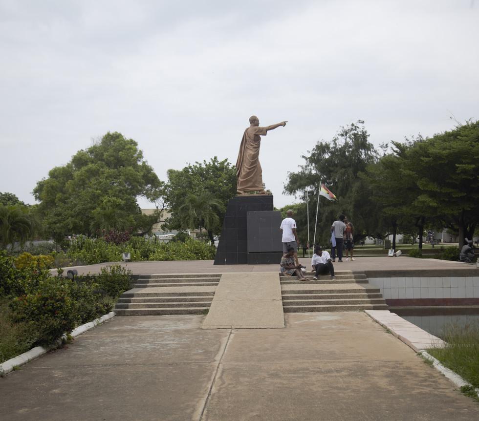 Nkrumah Museum 3.jpg