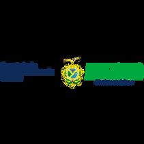 logo_govsec.png