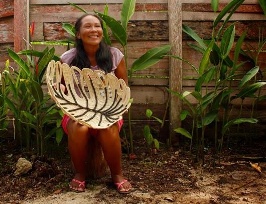 BRASIL ORIGINAL AMAZONAS