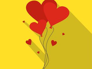 O que sua empresa precisa para se diferenciar e alcançar o coração das pessoas?