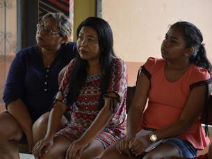 Associação Zagaia Amazônia ajuda a alavancar a cadeia produtiva de artesanato indígena da AMARN