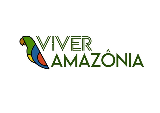 VIVER AMAZÔNIA