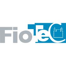 logo-fiotec.png