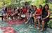 Associação desenvolve ações de empoderamento feminino em comunidade da Amazônia