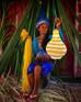 Projeto Brasil Original: novas histórias e descobertas