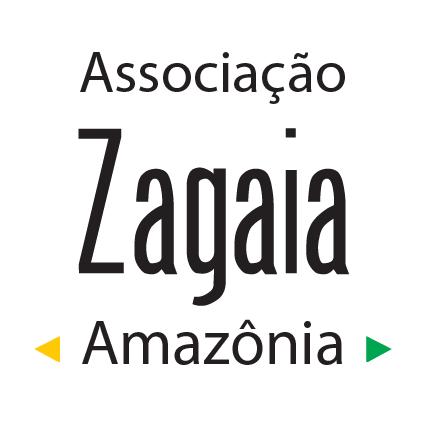 (c) Amazonzagaia.com.br