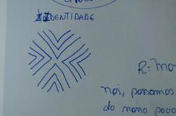 Artesanato do Baixo Rio Negro