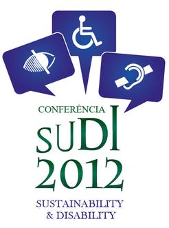 logo-SUDI-Oficial.png