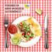 Definir o público é uma das maiores dificuldades do empreendedor no mercado de alimentação.